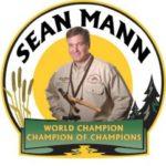 Манки на утку Sean Mann