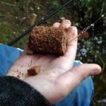 Меласса для рыбалки 5 л.