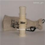 Манок на гуменника Ketner
