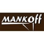 Манки на утку Mankoff