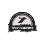 Манки на гуся Schoolhunter